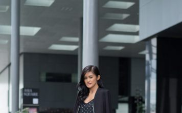 Navigating Shenton Way Workplace Fashion in Singapore by Linh Tran 356x220 - Home