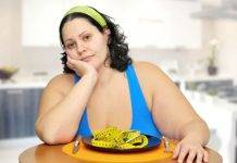 fatwoman 218x150 - Home