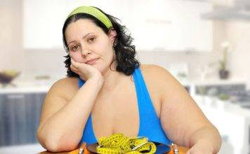 fatwoman 356x220 - Home
