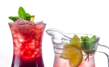 summer drinks - Drink Closeup Cocktail Lifestyle Background Juices
