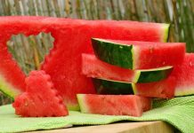Pulp Red Watermelon Fruit Refreshment Melon Juicy 1537284 218x150 - Home