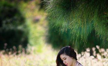 Traveling as a woman of color Young Vietnam Girl Asia Female People Lifestyle