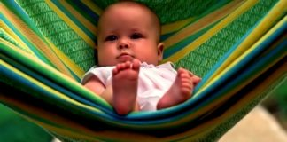 Some of the best baby ft ideas for the precious little ones come from the heart.