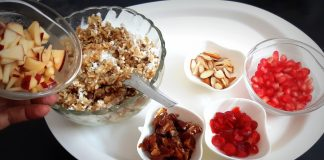 want a taste of india sweet poha indian cooking manual