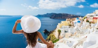 Debug Your Vacation with 12 of the Best Travel Tips for Single Women 324x160 - Home