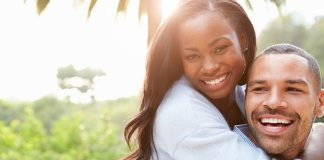 Dating Advice for Women of Color