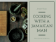 Cooking with a Jamaican  opt 80x60 - Home