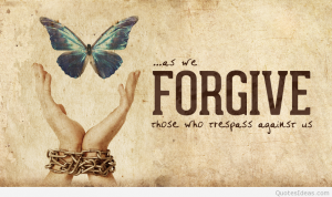 Getting Forgiveness in Relationships quotes
