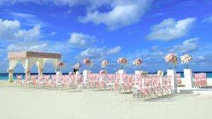 pexels photo 169185 300x168 - 5 Breathtaking Tropical Wedding Destinations to Get Hitched