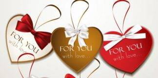 gift ideas based on relationship titles 1666263-bigthumbnail