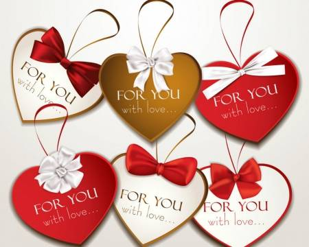 gift ideas based on relationship titles 1666263 bigthumbnail