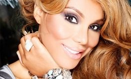 Whats Tamar Braxton Doing Now 263x160 - Home