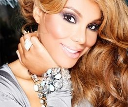 Whats Tamar Braxton Doing Now 263x220 - Home