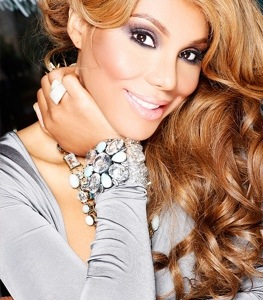 Whats Tamar Braxton Doing Now