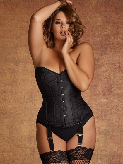a46d35b1d6389 Corsets Mother s Day - She Deserves Something Special