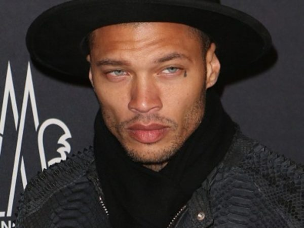 Jeremy Meeks 001002 600x450 - Dating a Man in Prison? You Need Inmate Dating Tips