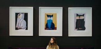 y Framed Art And Photos In Your Home