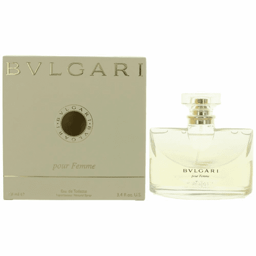 bvlgari-pour-femme-by-bvlgari-3-4-oz-eau-de-toilette-spray-for-women-bulgari-47Know What Your Perfume Says About Your Personality