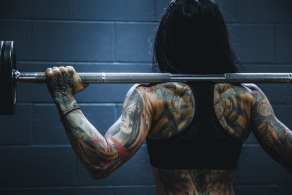 7 factors that might be sabotaging your fitness goals