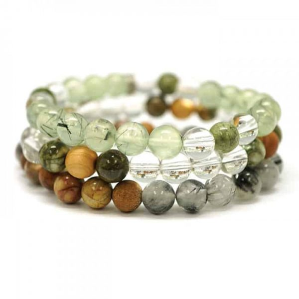energy muse freshstartbraceletset 3 600x600 - Can Energy Stone Jewelry Attract Positivity into My Life?