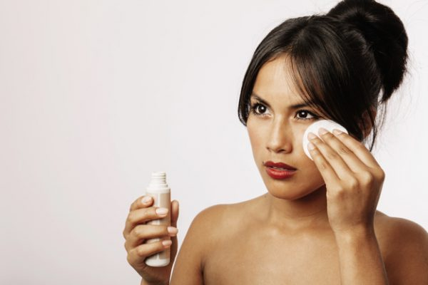 makeup young-woman-with-cosmetic-lotion-and-cotton-pad_23-2147649469 Make Up for Your Makeup Mistakes
