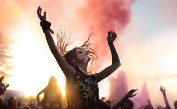 3 IG Influencers in the Music Industry You Should Follow photo by david calderon unsplash
