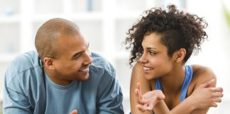 Why Some People Naturally Attract Long-Term Relationships