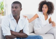 Marriage Counseling for African American couples 003Onipa Black Couples Relationship and